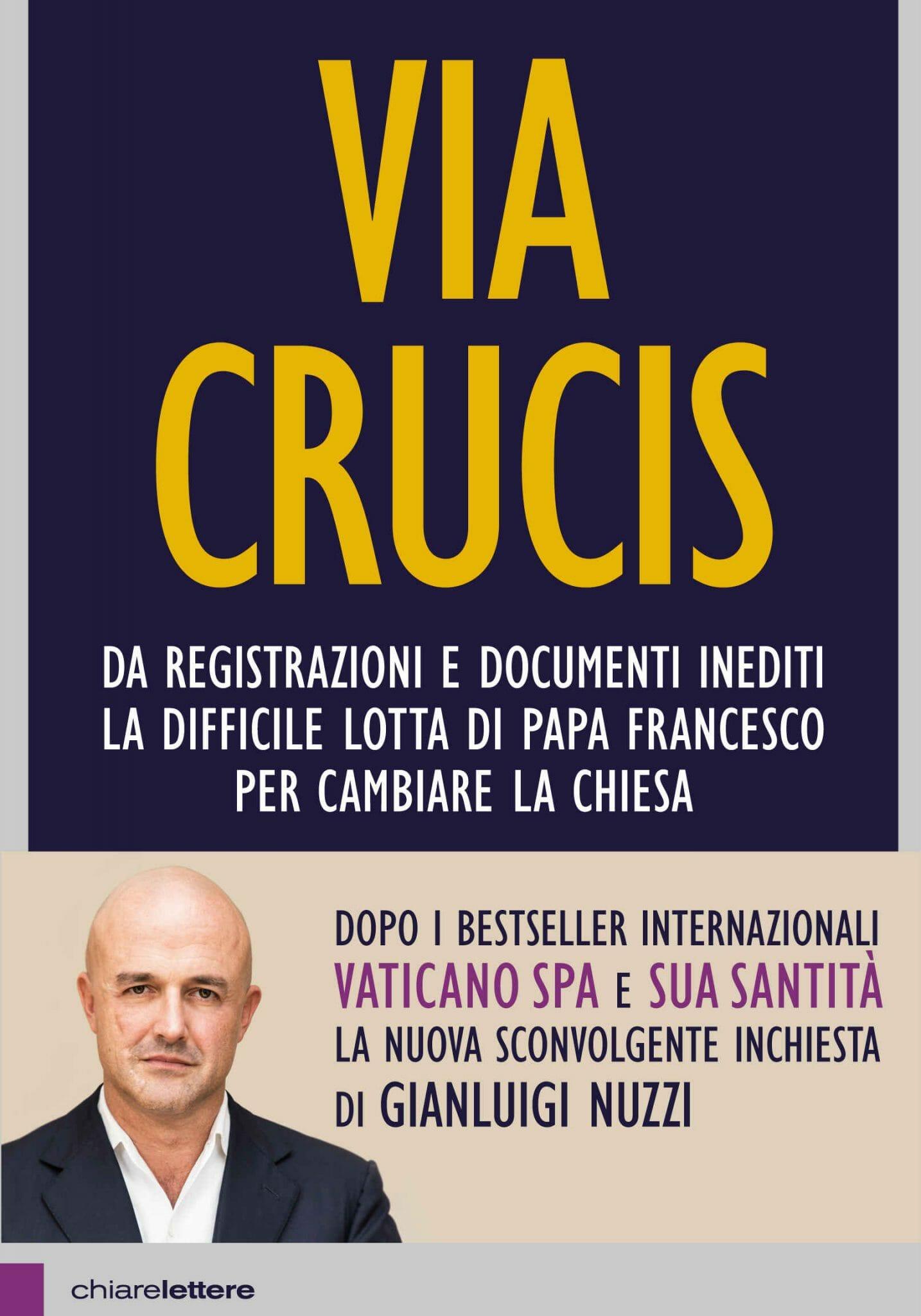 Nuzzi_VIACRUCIS