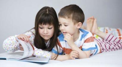 Consigli d'autore per i ragazzi di oggi. Le letture scelte da Elisabetta Gnone