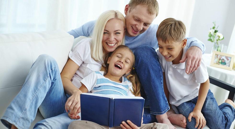 leggere lettori felicità libri lettura