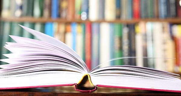 Promozione della lettura o promozione del lettore?