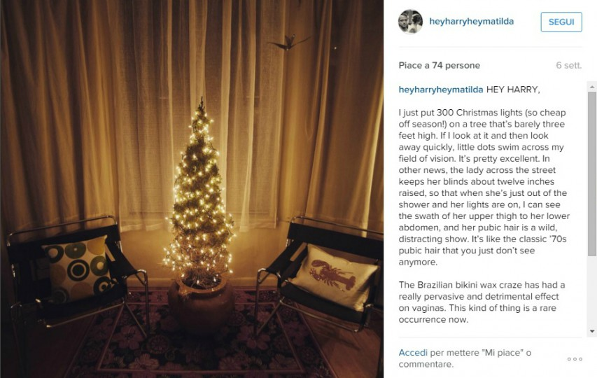 post 2 instagram