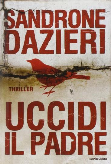 Dazieri (Italia)