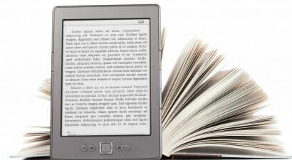 Libri cartacei e ebook: ormai mercati divergenti? - L'analisi