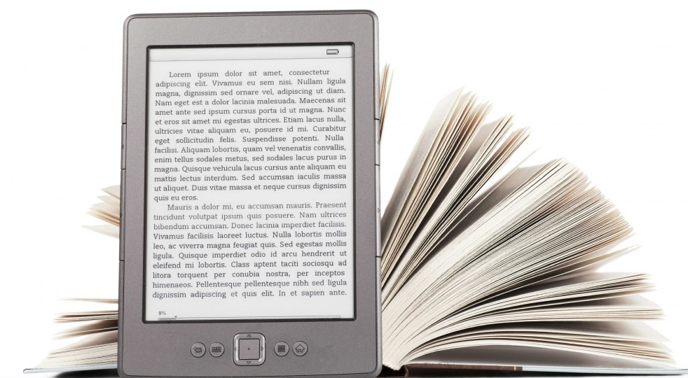Un milione di ebook in inglese il libraio stopboris Images