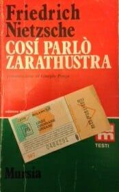 libri usati 1