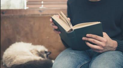 I tipi di lettori che si incontrano nella vita