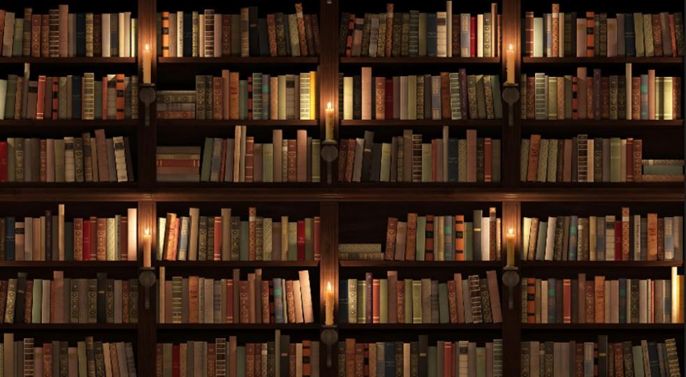 libri, libro, libreria, librerie, biblioteca