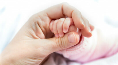 L'Italia che non fa più figli? Il punto di vista (ironico) di una madre ribelle