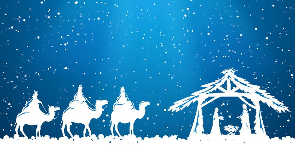 Natale La Follia Di Dio E Il Senso Profondo Della Venuta Al