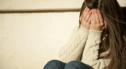 Bullismo, tragedie e responsabilità di chi dovrebbe educare