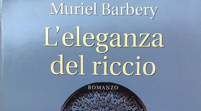 Il ritorno di Muriel Barbery, 9 anni dopo