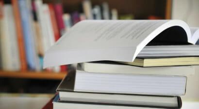 La sfida: una piccola casa editrice che pubblicherà solo racconti