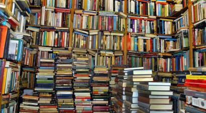 Maschilismo e letteratura, cosa ci perdiamo noi uomini?