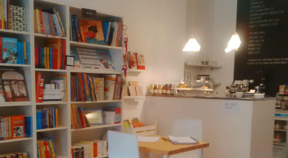 libreriaroma1