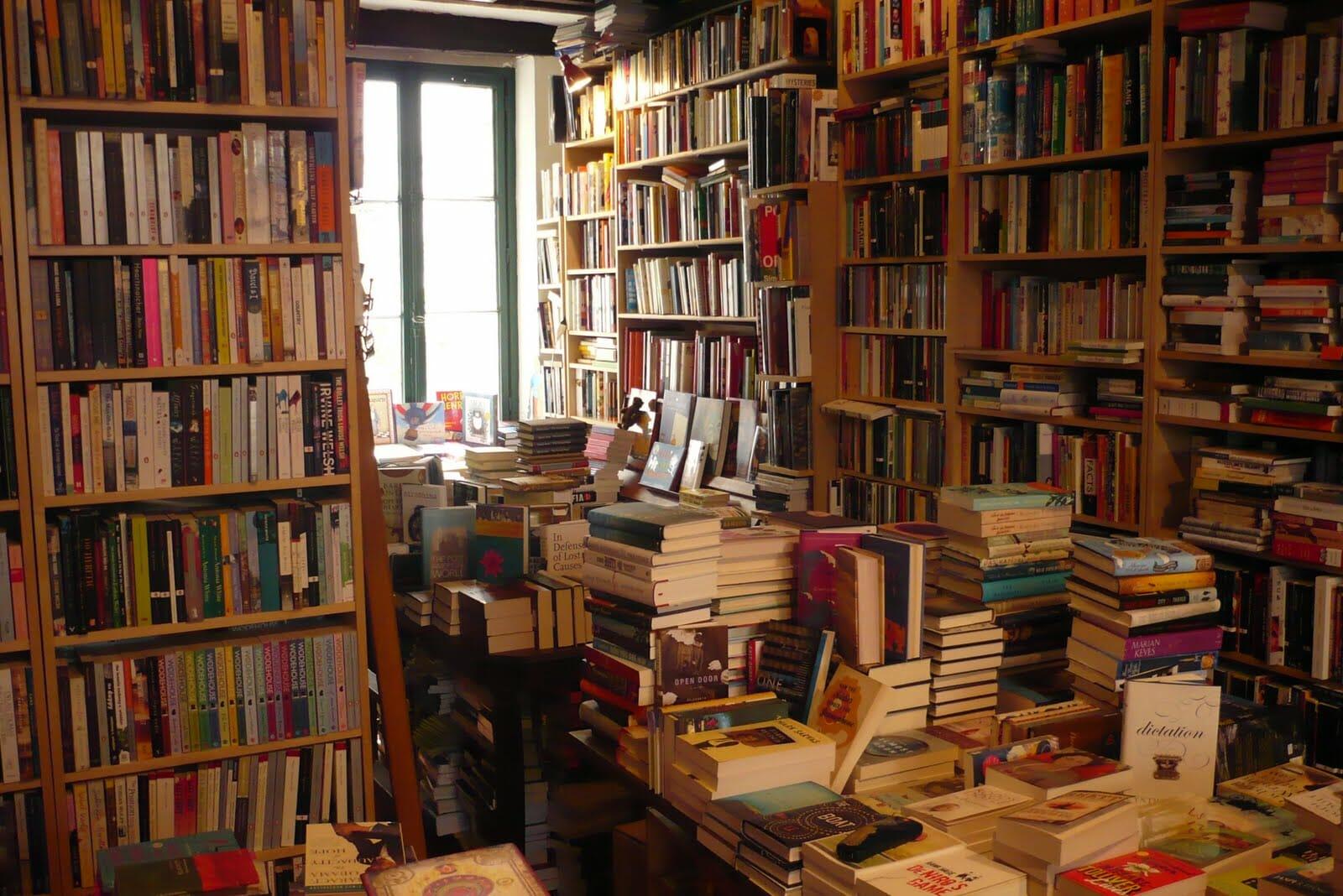 Quando i romanzi diventano sceneggiature e la lettura un'esperienza