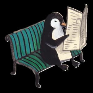 pinguinopanchina