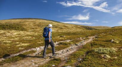 Mettersi in cammino, verso Santiago e non solo, in cerca di risposte