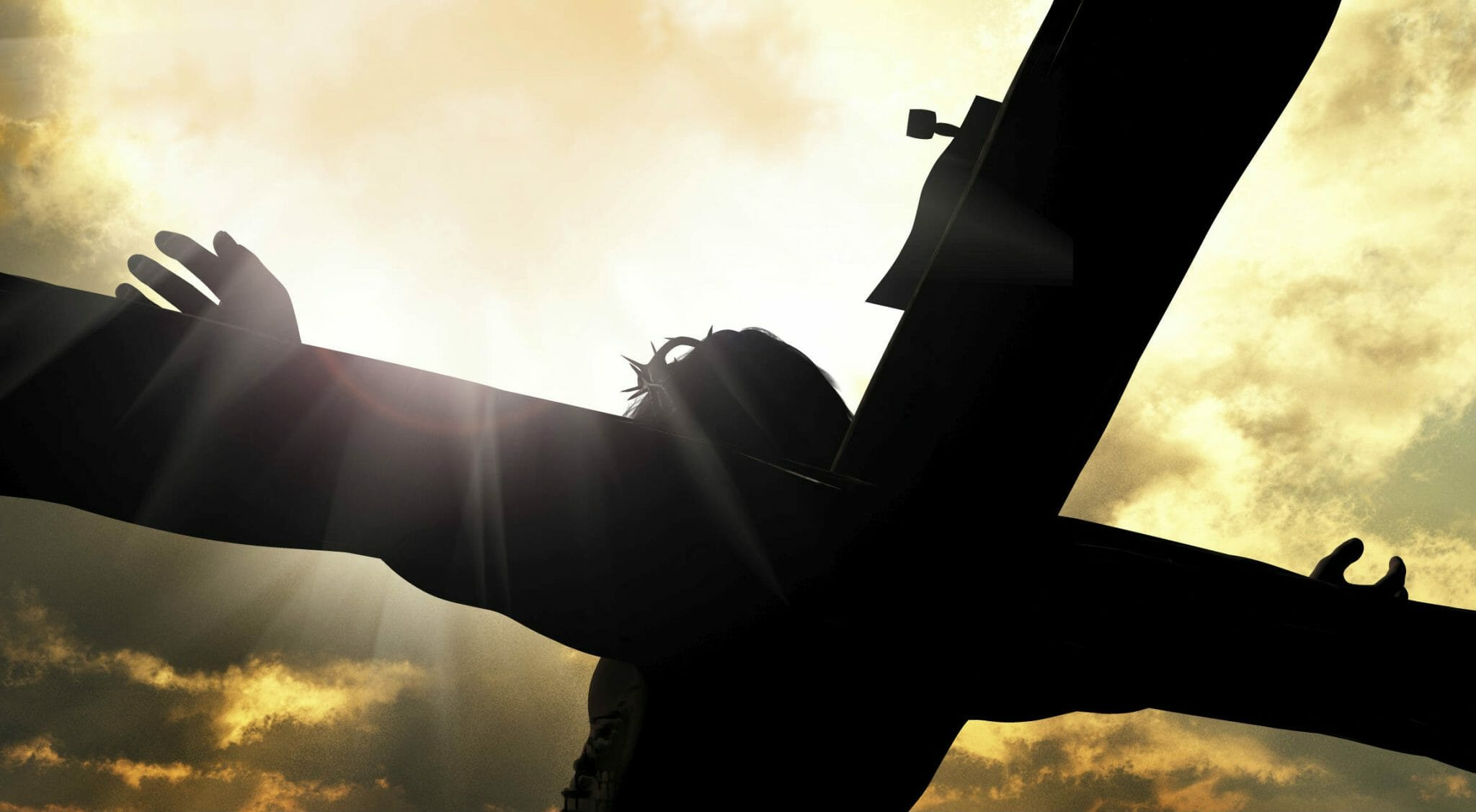 Meglio Morto Che Risorto Sul Senso Profondo Della Pasqua