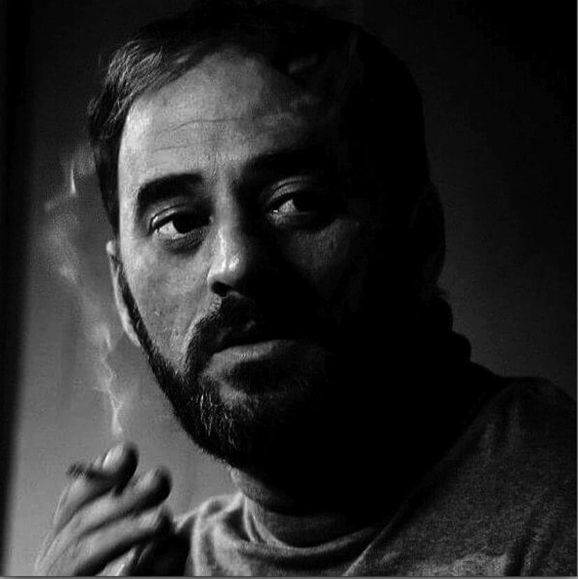 Striano - foto di Tiziana Mastropasqua