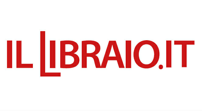ilLibraio.it - ilLibraio - il Libraio