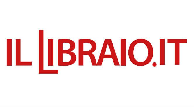 ilLibraio.it - ilLibraio - il Libraio