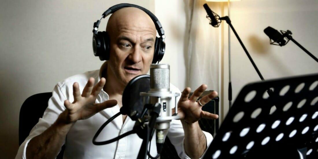 Amazon e gli audiobook: quello che c'è da sapere su Audible, al debutto in Italia