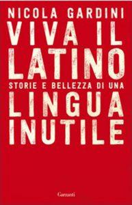 latino cover