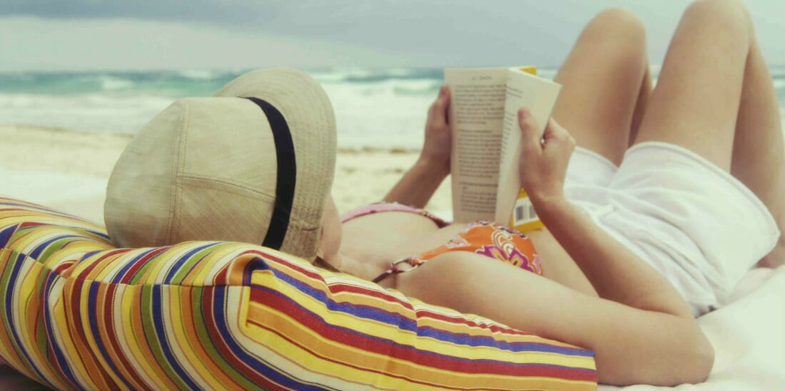 libri da leggere estate 2016