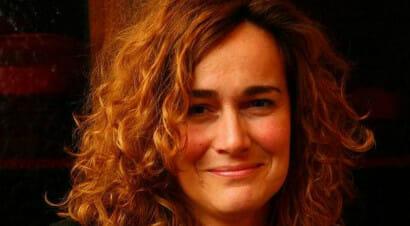 Elena Varvello: