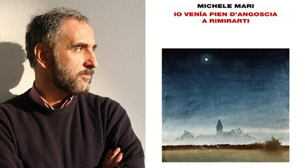 La vita del giovane Leopardi incontra il romanzo gotico: l'affascinante gioco letterario di Michele Mari