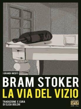 di Bram Stoker