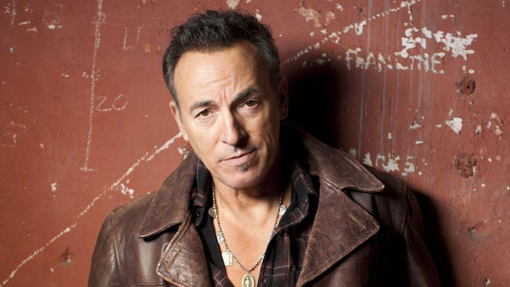 I libri e gli scrittori più amati da Bruce Springsteen: da Philip Roth ai classici russi