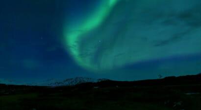 Islanda: terra di vulcani, scrittori, lettori e... calciatori