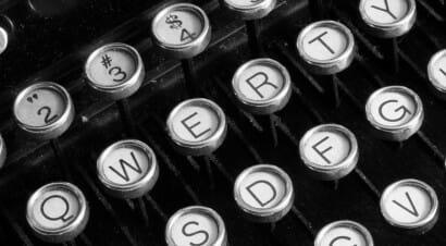 Più riviste letterarie che lettori? Un'inchiesta