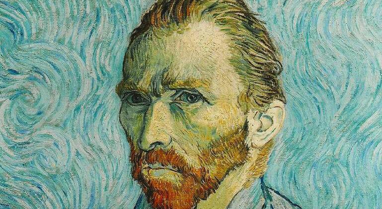 La vera storia della donna che ha protetto Van Gogh dal rischio dell'oblio