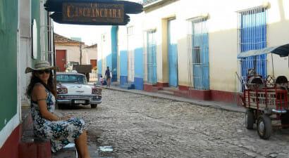 La mia Cuba letteraria