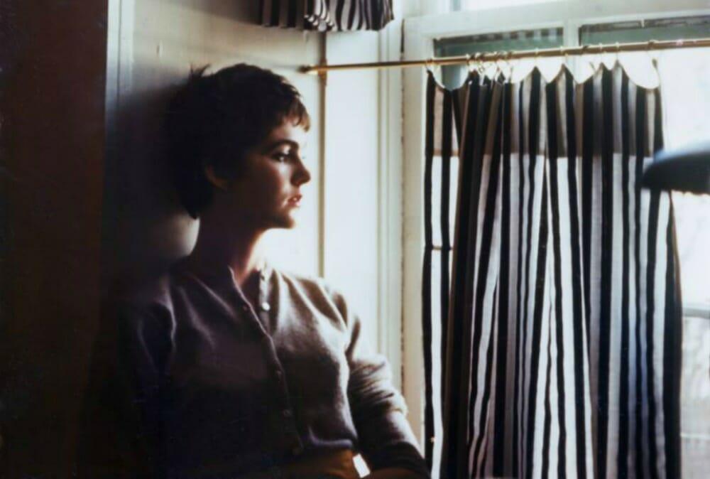 Le raccolte di racconti scritte da donne da leggere nella vita