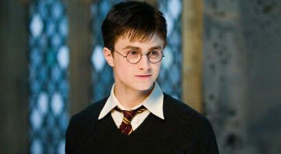 Harry Potter, un ritorno inaspettato: l'emozione dell'editore e traduttore