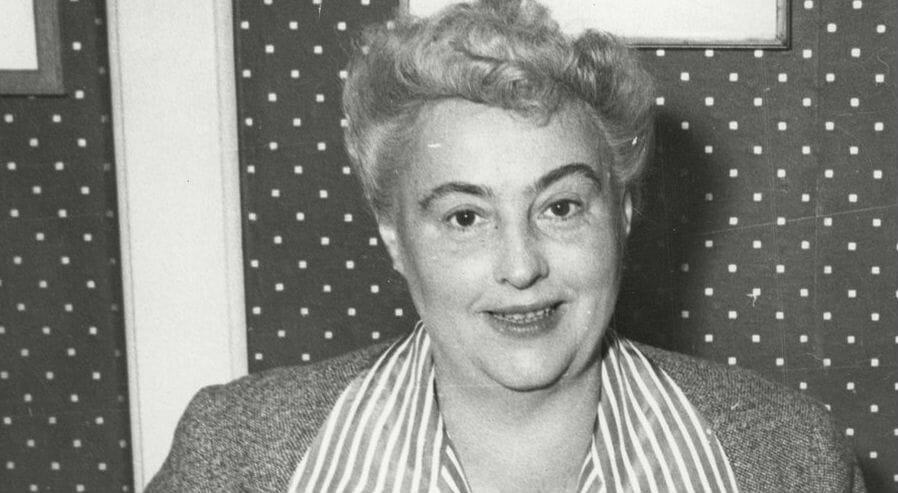 Margery Allingham e l'epoca d'oro della detective story