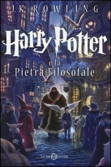 copertina-harry-potter