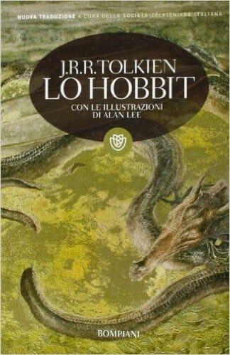 copertina-Hobbit