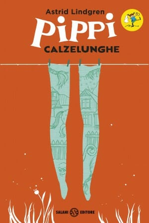 copertina_pippi_calzelunghe