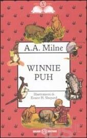 copertina_winnie_puh