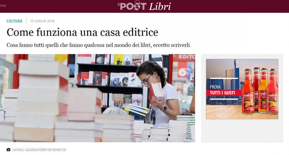 il Post Libri
