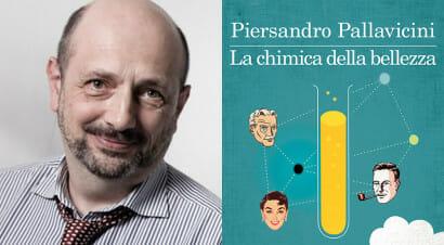 Il nuovo romanzo di Pallavicini: il senso della scienza in una commedia