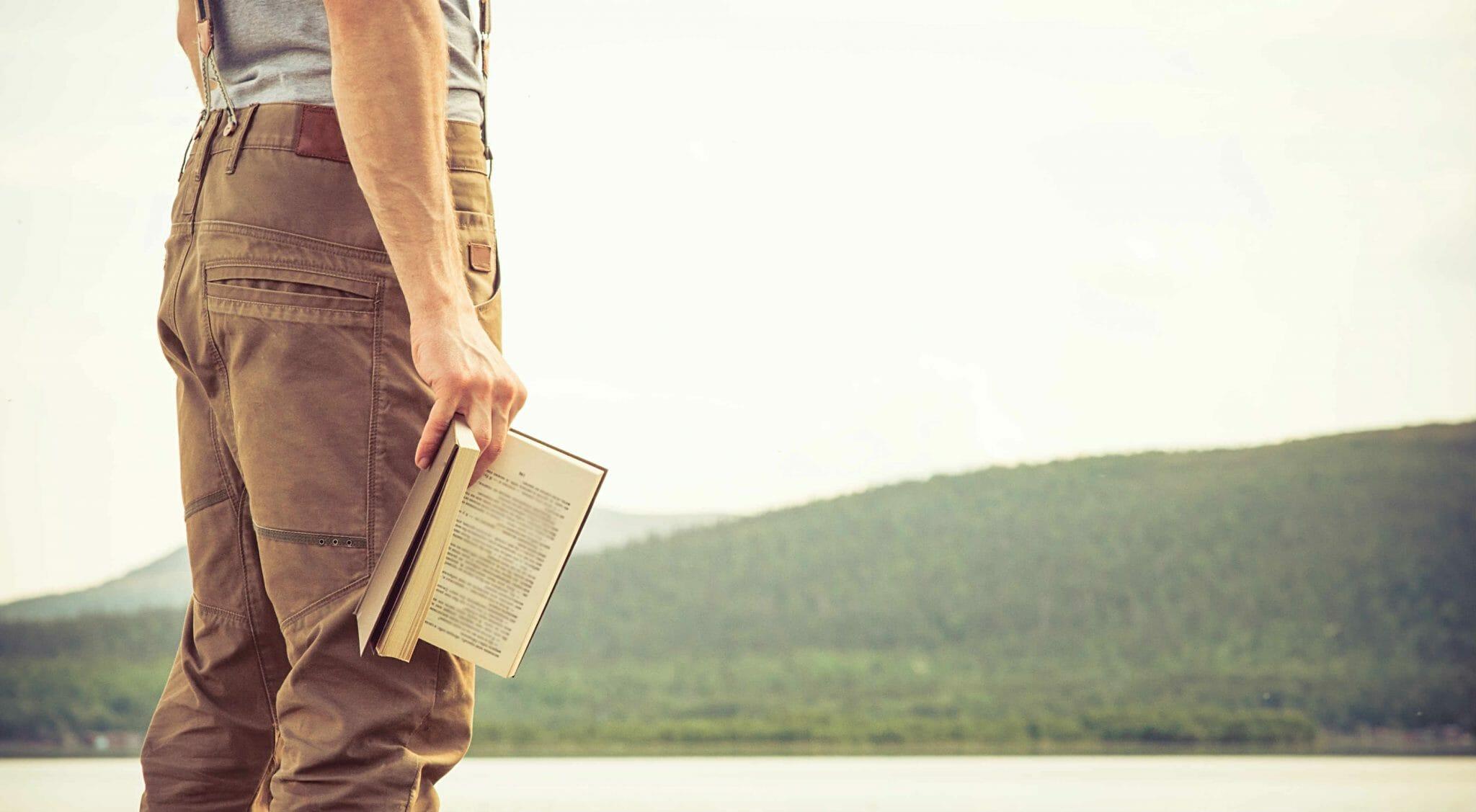 leggere lettori libri