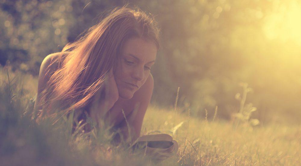 leggere lettrice lettore lettrici libri libro