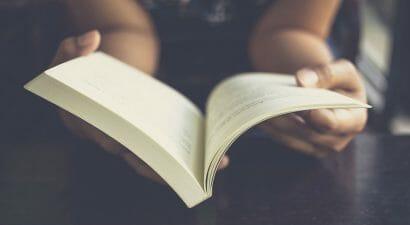 Perché leggere racconti