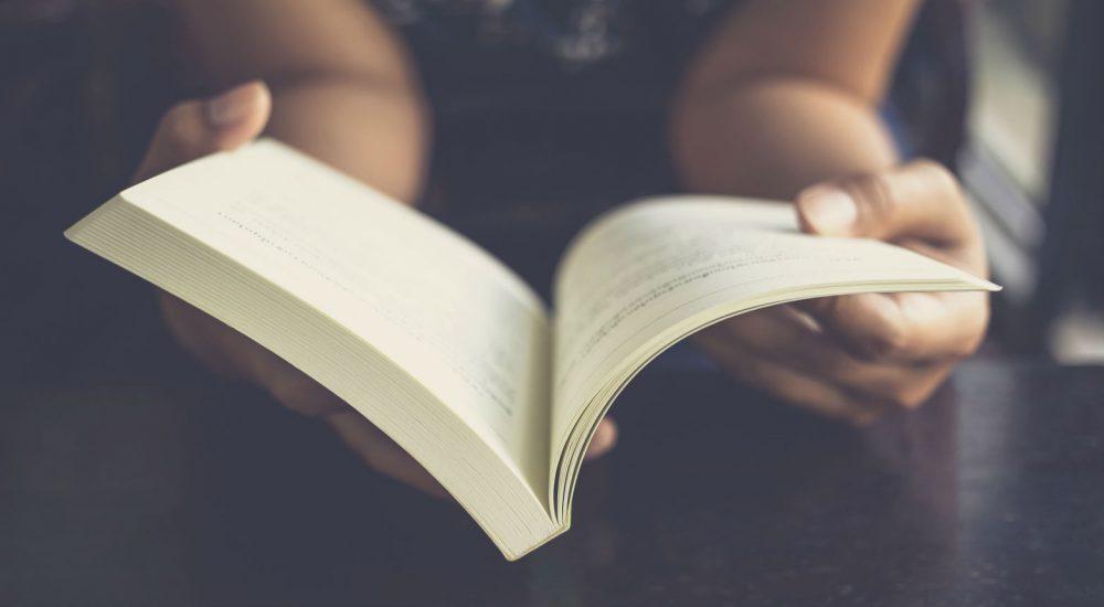 leggere libri lettrice libro lettura