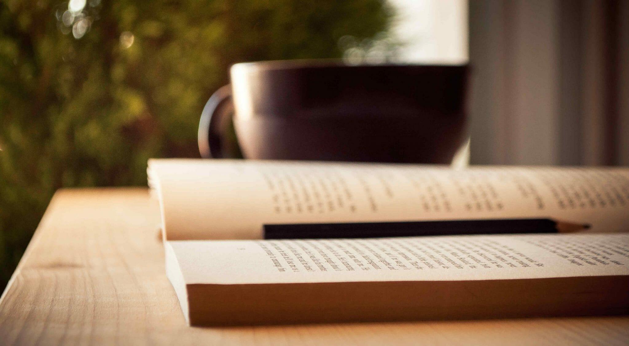 libro libri leggere lettore